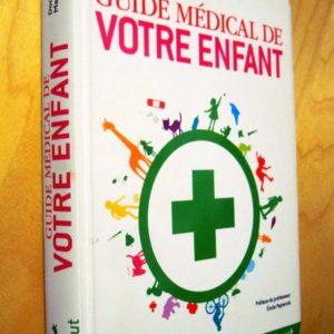 Médecine - Santé - Bien-Être