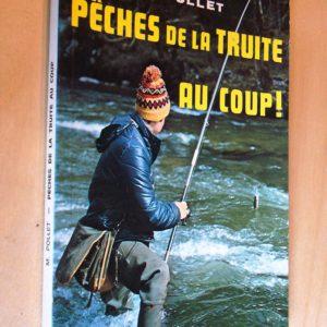 Pêche & Chasse